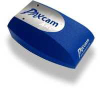 paxcam_arcMed_resized