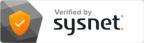 Verified by sysnet